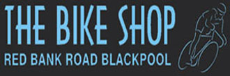 The Bike Shop Blackpool